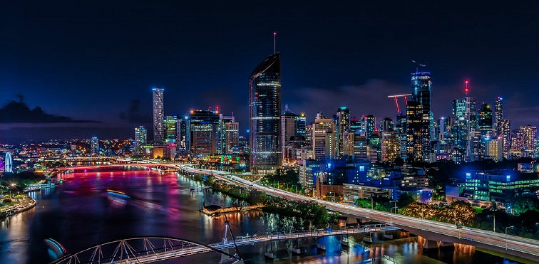 Best Areas to Stay in Brisbane, Australia