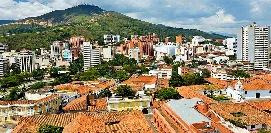 Best Areas to Stay in Cali, Colombia