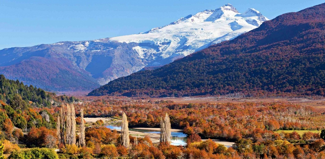 Best Areas to Stay in Bariloche, Argentina