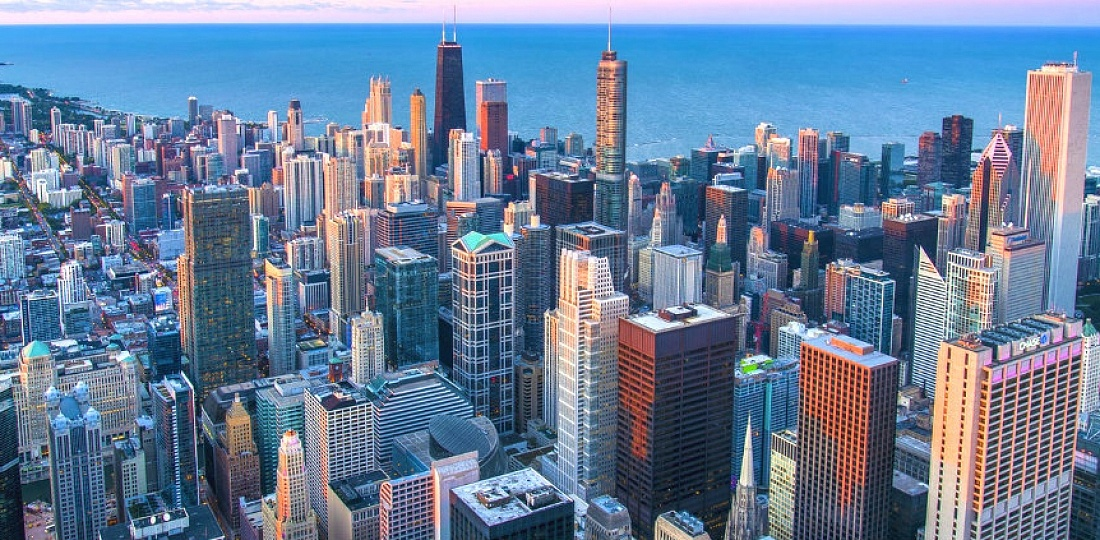 Best Areas to Stay in Chicago, Illinois