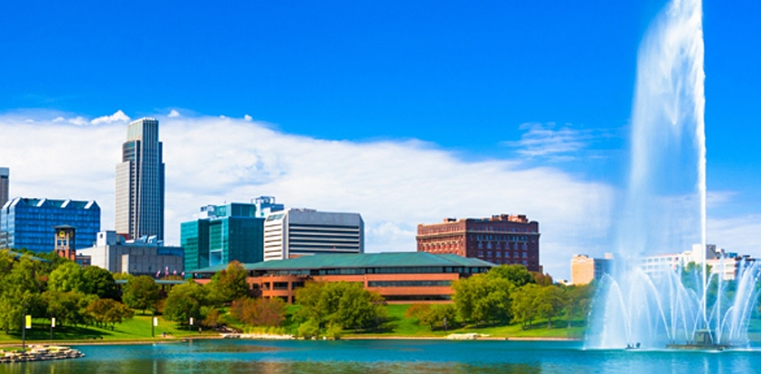Best Areas to Stay in Omaha, Nebraska