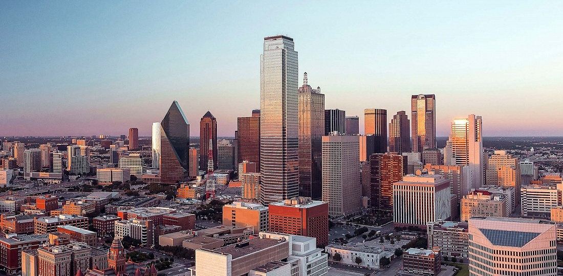 Best Areas to Stay in Dallas, Texas