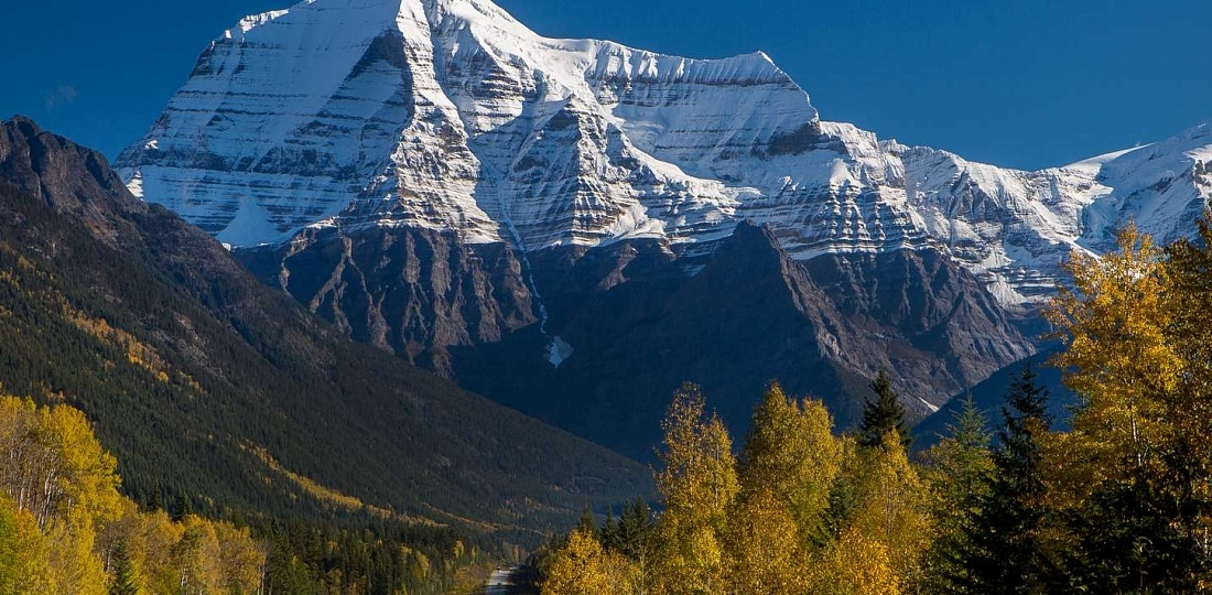 Best Areas to Stay in Kewlona, Canada