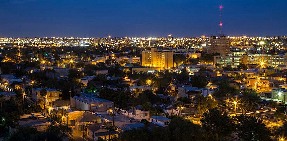 Best Areas to Stay in Laredo, Texas