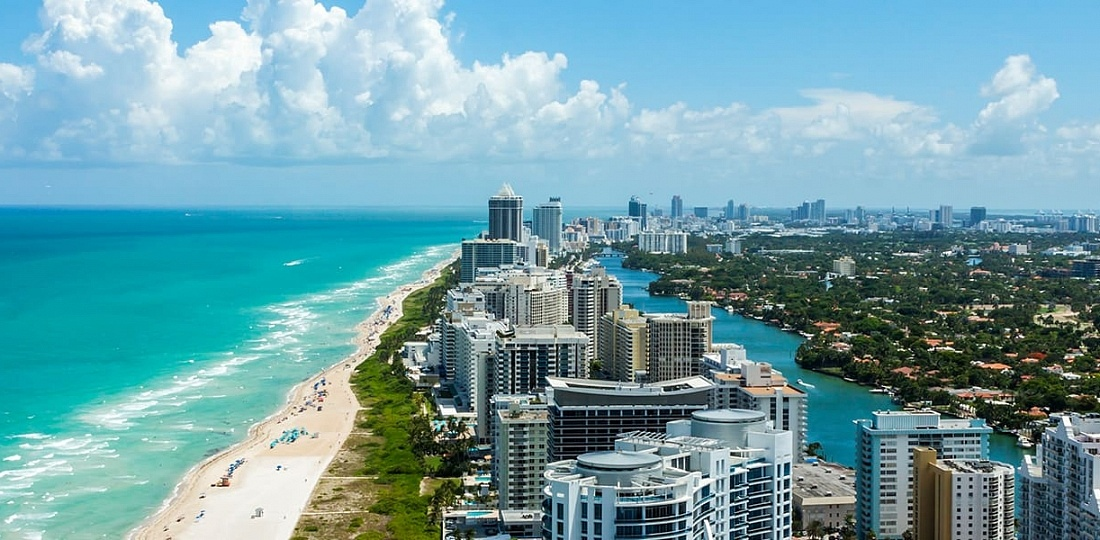 Best Areas to Stay in Fort Lauderdale, Florida