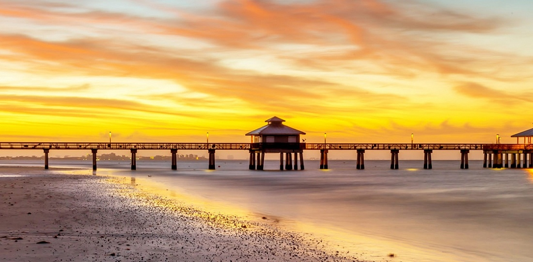 Best Areas to Stay in Fort Myers, Florida