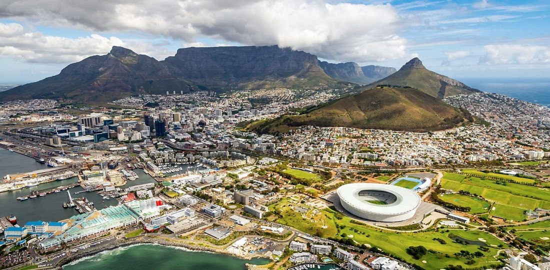 Best Areas to Stay in Cape Town, South Africa