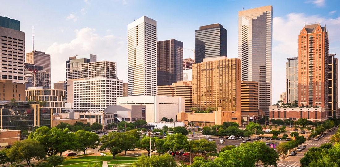 Best Areas to Stay in Houston, Texas