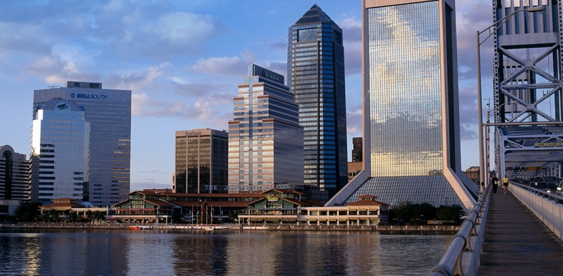 Best Areas to Stay in Jacksonville, Florida
