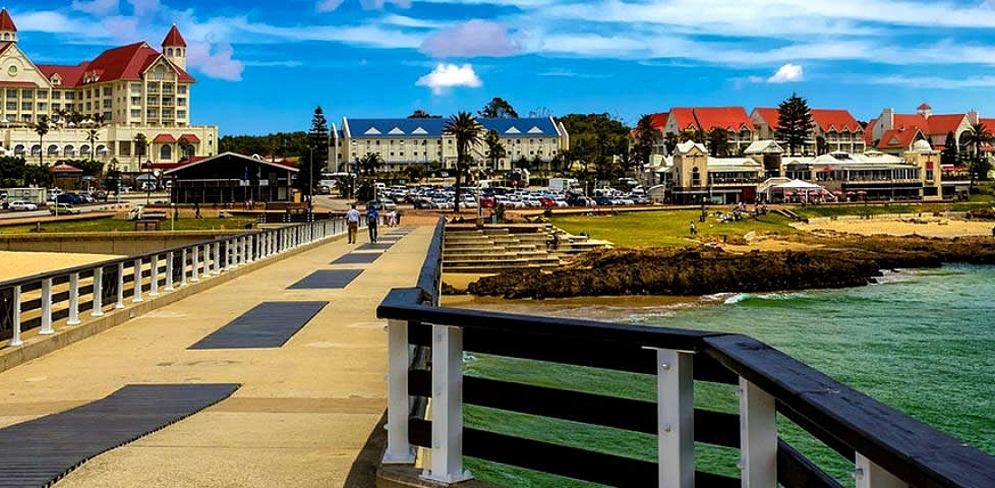 Best Areas to Stay in Port Elizabeth, South Africa