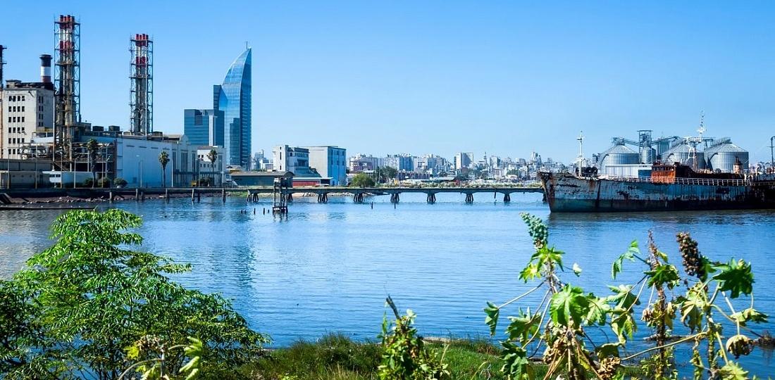 Best Areas to Stay in Montevideo, Uruguay