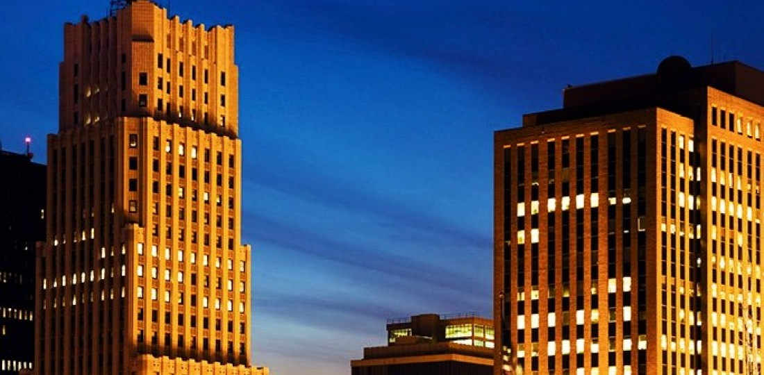 Best Areas to Stay in Akron, Ohio