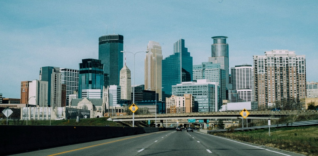 Best Areas to Stay in Minneapolis, Minnesota