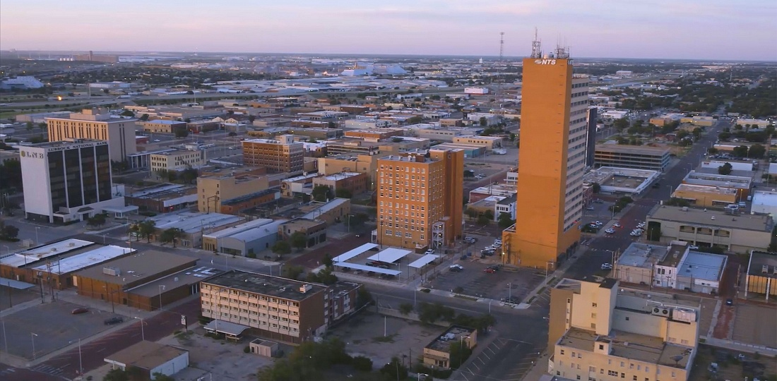 Best Areas to Stay in Lubbock, Texas