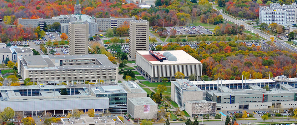 Mejor ubicación en Quebec City fuera del centro - Sainte Foy