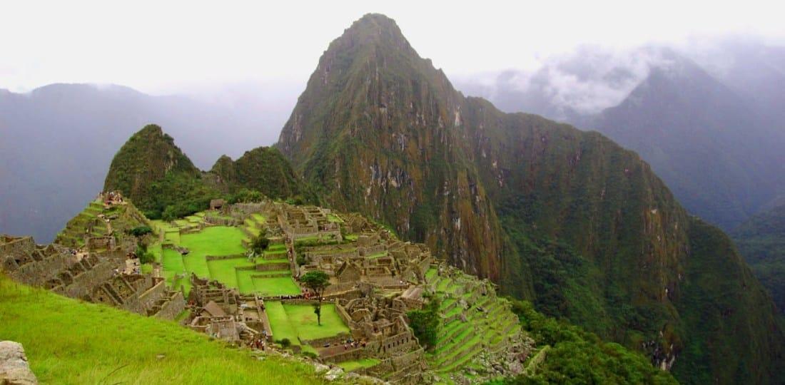 Best Areas to Stay in Machu Picchu, Peru