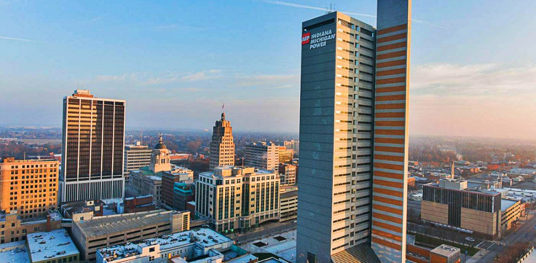 Best Areas to Stay in Fort Wayne, Indiana