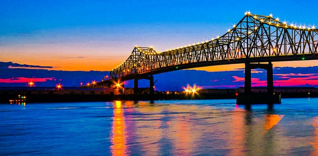 Best Areas to Stay in Lafayette, Louisiana