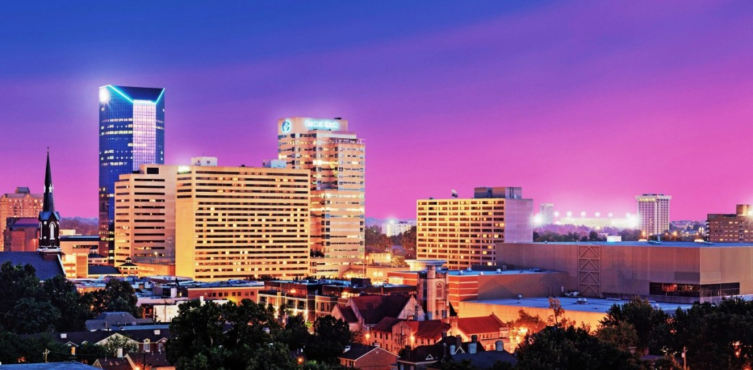 Best Areas to Stay in Lexington, Kentucky