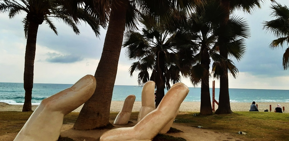 Best Areas to Stay in Fuengirola, Spain