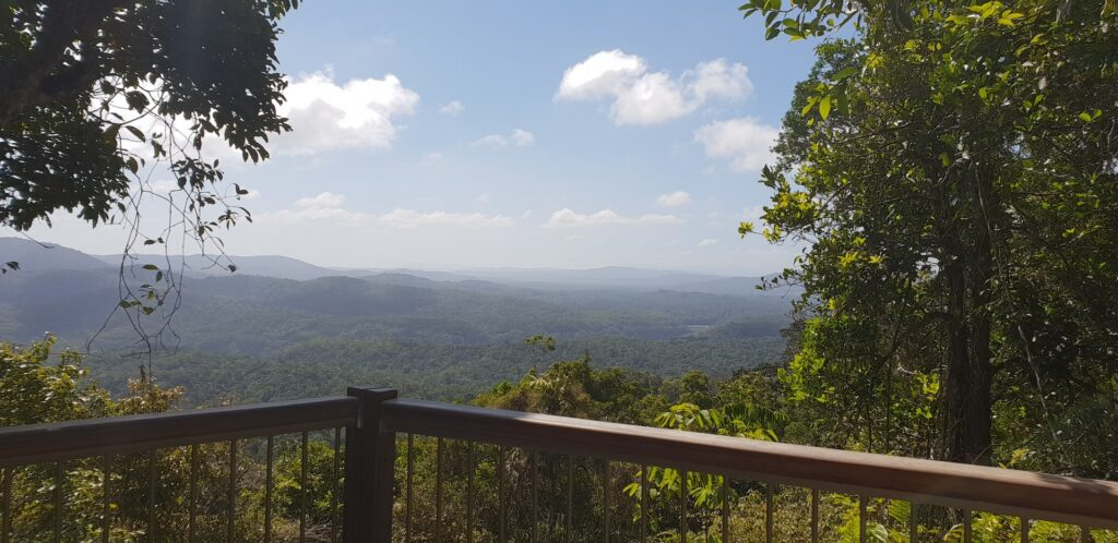 The best places to stay in Cairns - Kuranda