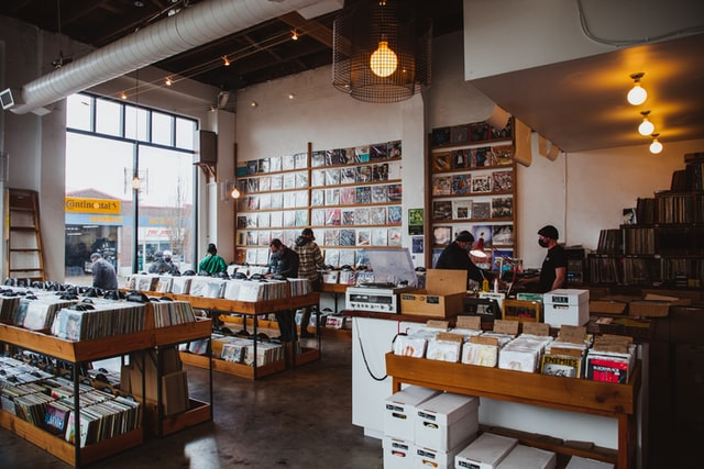 Best-area-to-stay-in-Portland-for-hipsters-Pearl-District